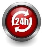24hszerviz